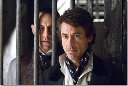 sherlock-holmes-Mark-Strong-Robert-Downey-Jr
