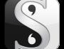 Review: Scrivener
