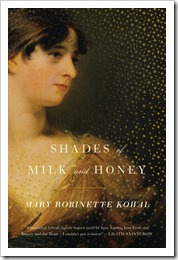 Shades-of-Milk-and-Honey